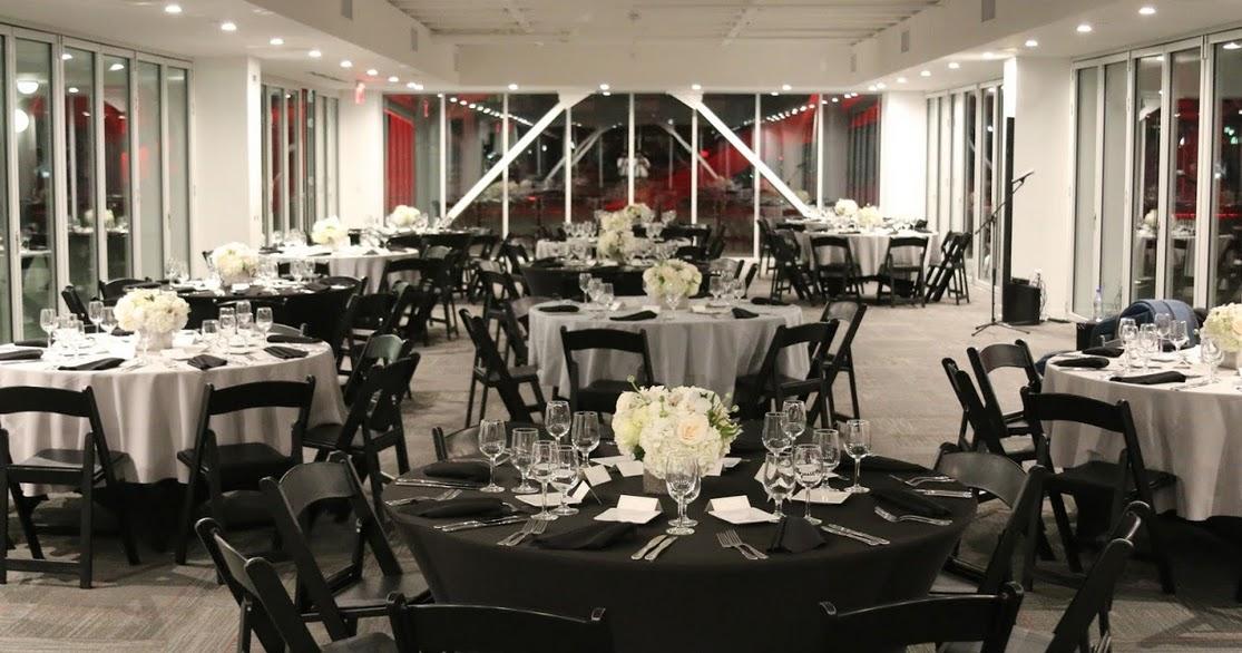 Wedding venues in los angeles area wedding venues blog for Addison salon san francisco