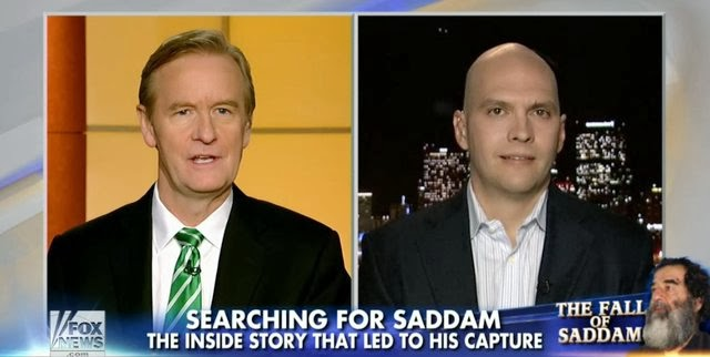 http://video.foxnews.com/v/2930428021001/searching-for-saddam-inside-story-of-dictators-capture/