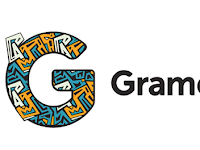 Lowongan Kerja Gramedia World Karawang Terbaru