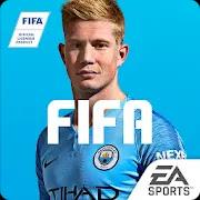 تحميل لعبة fifa mobile 2019 مهكرة للاندرويد