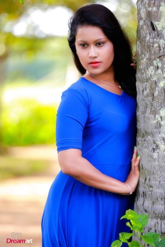 Chathu Paba Dilhara Facebook