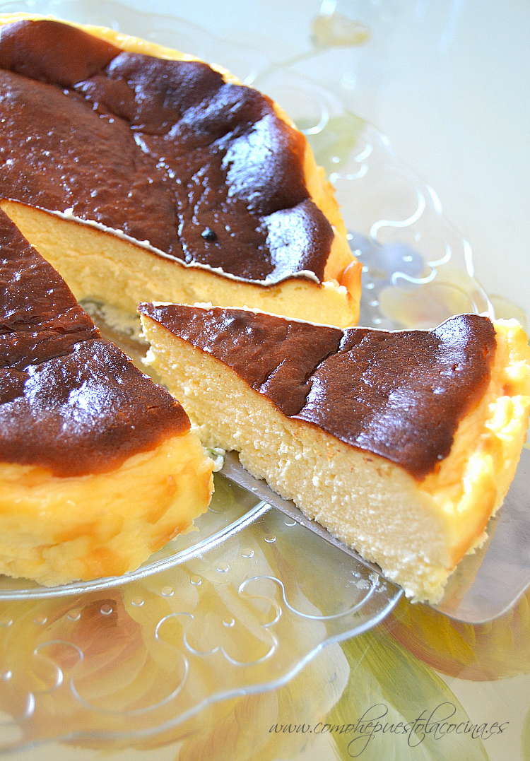 tarta-de-queso-restaurante-la-viña