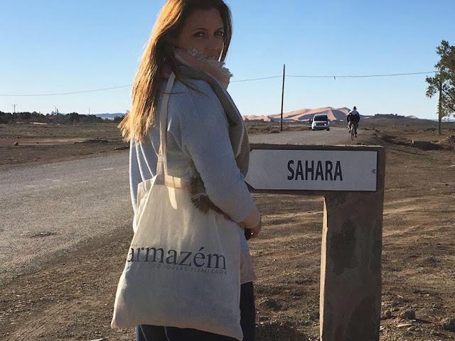 Um-encontro-feliz-com-Rita-Mendes-armazem-ideias-ilimitada-marrocos-sacola