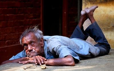 Foto Orang Gila Bisa Sehat Gak Pernah Sakit
