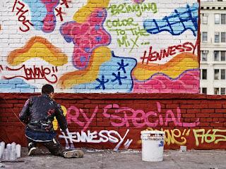 http://www.dazeddigital.com/artsandculture/article/36755/1/how-jonone-helped-to-bring-nycs-street-art-scene-to-paris