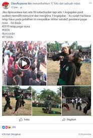 Nama Lelaki Ini Jadi Dambaan Seluruh Umat Islam Saat Puasa Ramadhan,Loh Kok Bisa?