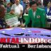 PT.MBG Group Berikan Bantuan Kepada 13 Koperasi Di Konut Sultra