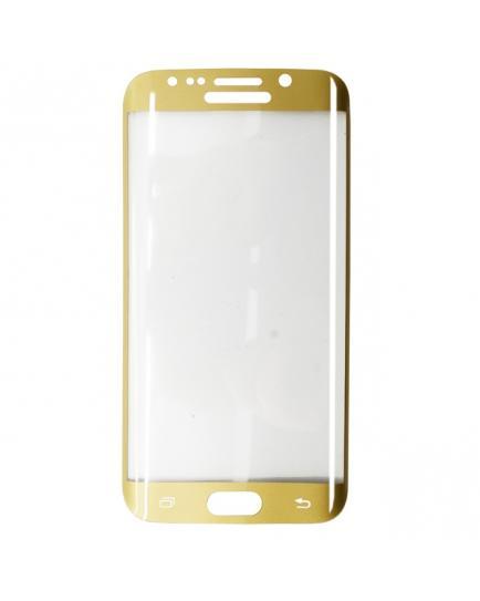 Sticla protectie Samsung