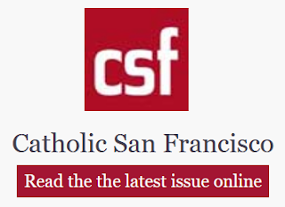 http://www.catholic-sf.org/current-issue