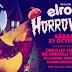 Elrow cierra su cartel para Halloween en Granada