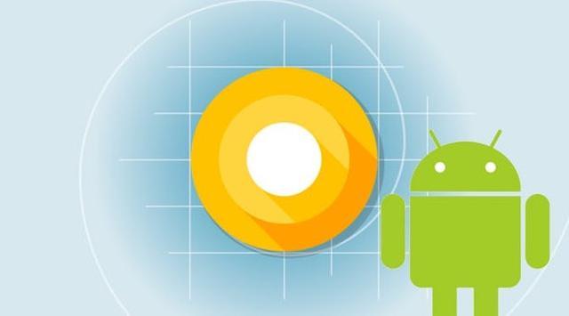 Kedatangan Android O Beta Menjadi Kepergian Android Nougat Beta, Begini 5 Fiturnya Kerennya