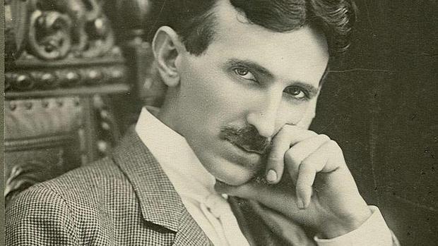 Nikola Tesla Era De Venus Según Documentos Desclasificados Del FBI