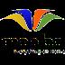 HOMEOPATHY NEW UPDATE FEB 2016