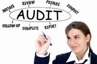 Opini Audit
