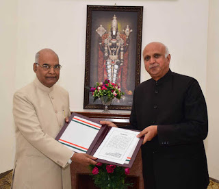 kovind-to-be-elected-new-president-swearing-on-july-25