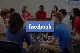Rekomendasi Grup Facebook Sumber Viral dan Kesegaran
