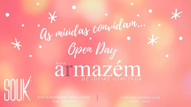 Open-Day-do-Armazém-O-Convite-e-o-Programa-armazém-de-ideias-ilimitada-convite