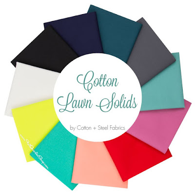 http://www.fatquartershop.com/cotton-and-steel-fabrics/cotton-steel-lawn-solids-cotton-steel-fabrics/