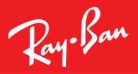 Ray Ban Customer Care Contact Phone Fax Office Address