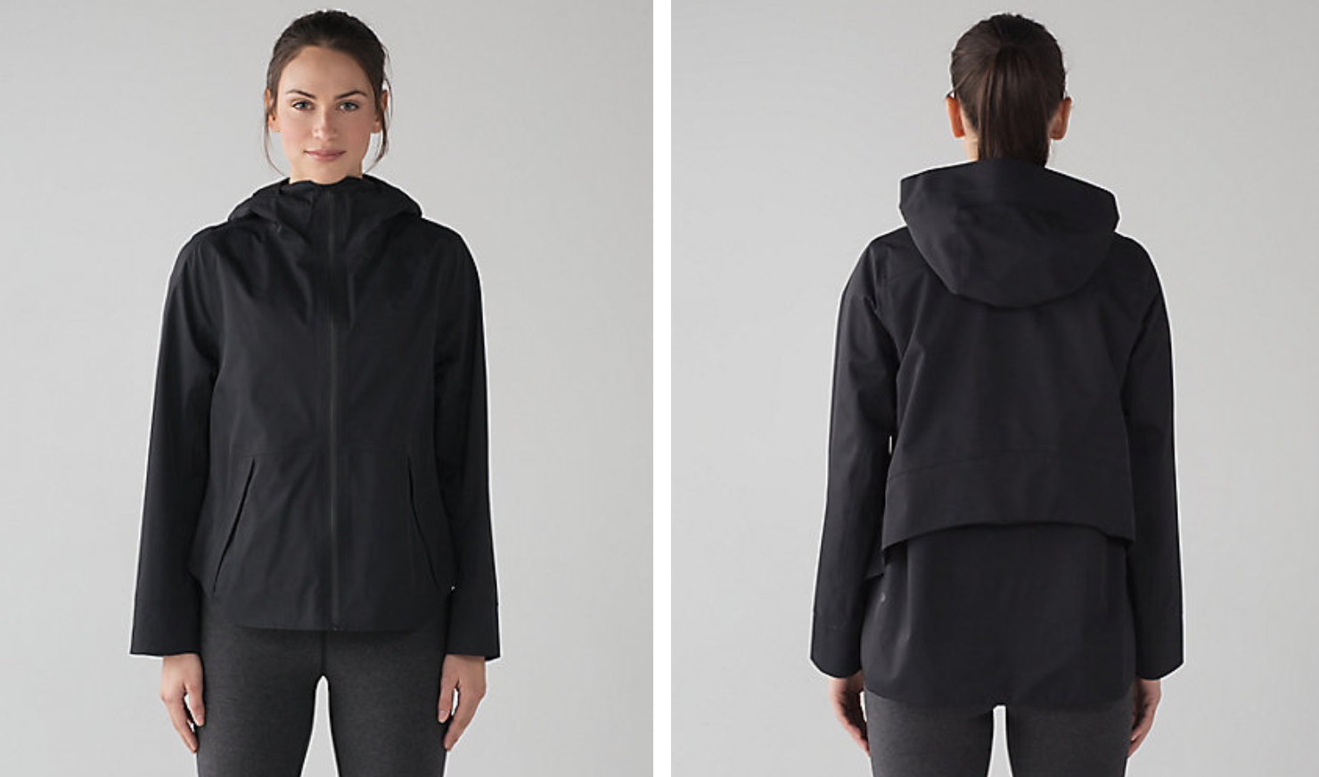 https://api.shopstyle.com/action/apiVisitRetailer?url=https%3A%2F%2Fshop.lululemon.com%2Fp%2Fwomens-outerwear%2FEveryday-Getaway-Jacket%2F_%2Fprod8431425%3Frcnt%3D40%26N%3D1z13ziiZ7z5%26cnt%3D71%26color%3DLW4ABFS_028603&site=www.shopstyle.ca&pid=uid6784-25288972-7