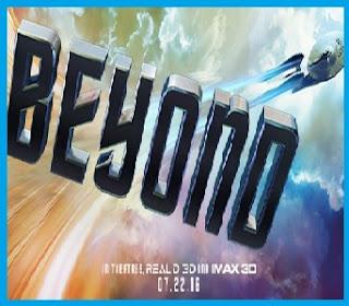 Film Star Trek Beyond Sinopsis