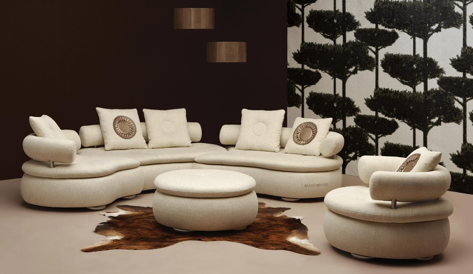 Couch Designs sofa designs ideas - home and design