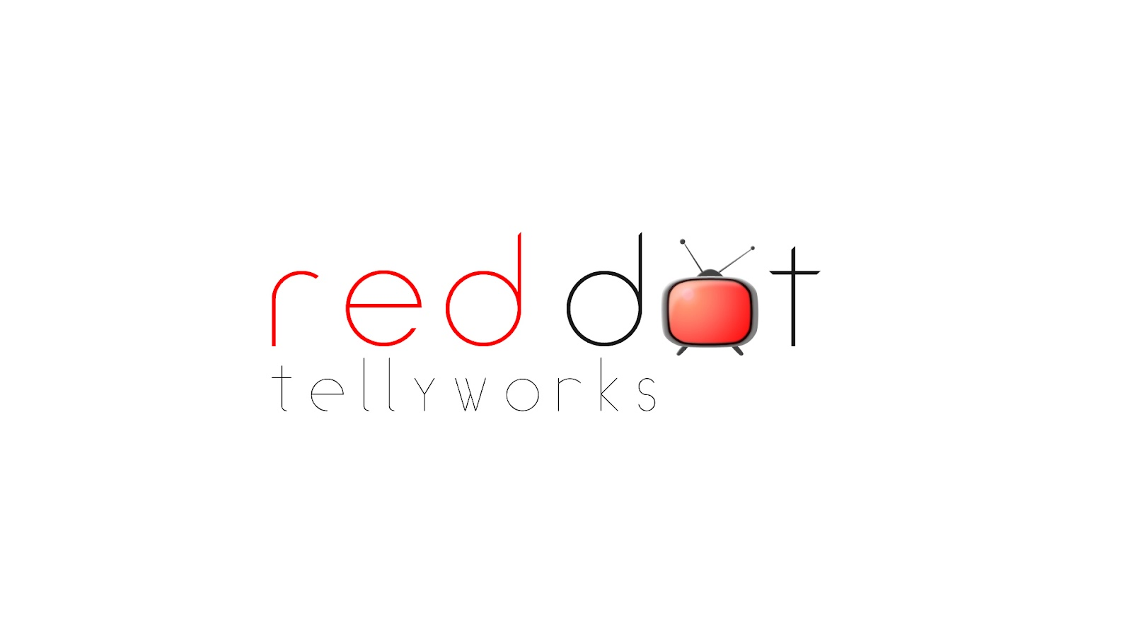 About  Red Dot
