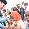 ZA Diserang Fitnah, Indo Barometer Sebut Pengaruhnya Tak Ada Lagi
