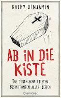 http://sternenstaubbuchblog.blogspot.de/2016/02/rezension-ab-in-die-kiste-die.html