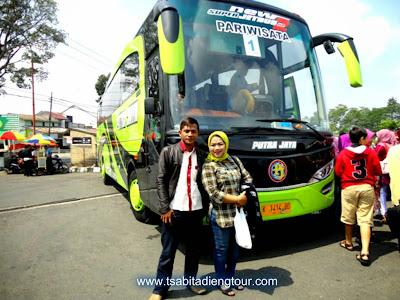 http://www.tsabitadiengtour.com/2015/02/paket-wisata-group-rombongan.html