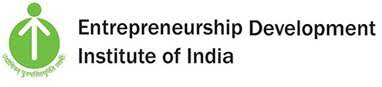 20,271 Ph.D's in Social Sciences and only 177 Ph.D's in Entrepreneurship in last 16 years: EDII study