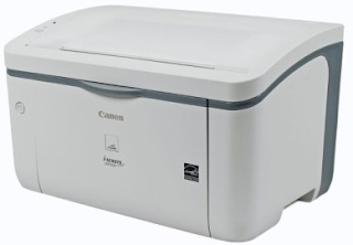 http://www.canondownloadcenter.com/2017/08/canon-i-sensys-lbp3250-driver-download.html