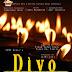 Diyo Short Movie