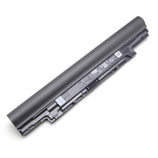 DELL YFDF9   batterij