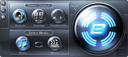 bongiovi acoustics digital power station 1.2.1