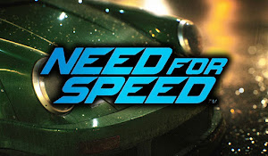 Need For Speed 2015'in Drift Videosu Yayınlandı
