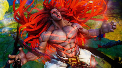 necalli-street-fighter-v-secretos