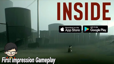 Playdead inside Mod Apk + OBB Full Download