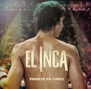 El Inca: más allá de Edwin Valero.