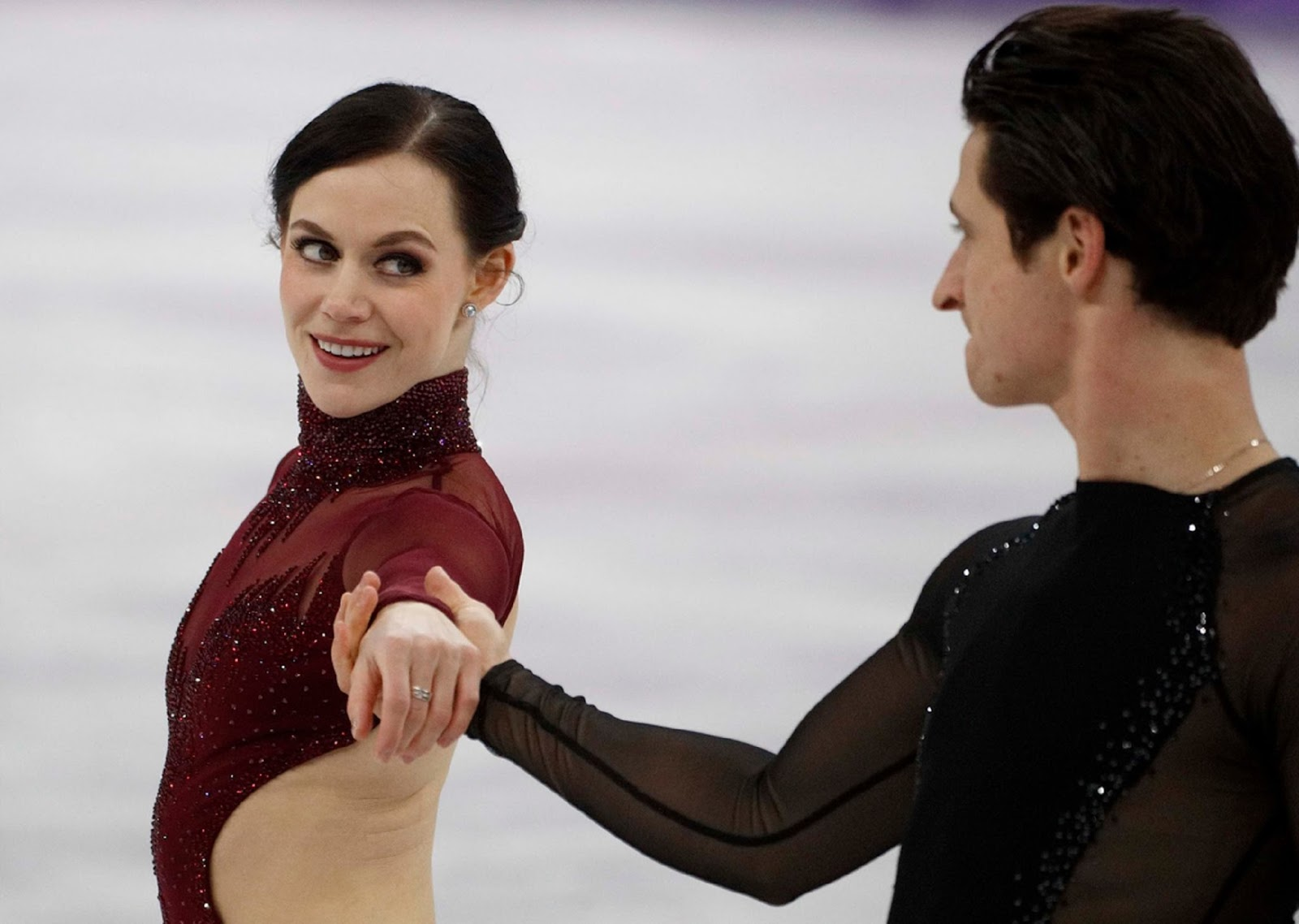 TESSA VIRTUE, SCOTT MOIR 7