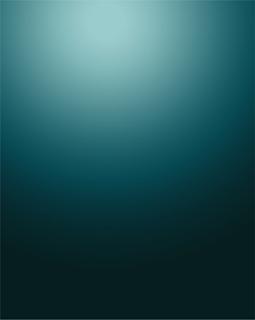 cara-membuat-efek-gelembung-air-samudra-lautan-dengan-photoshop