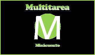 Minicuentos_Multitarea