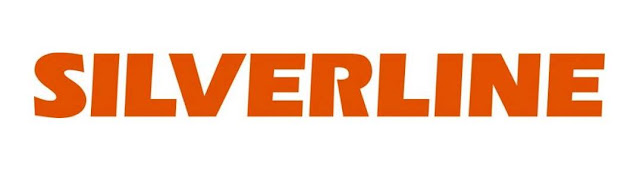 Diyarbakır Silverline Yetkili Servisi