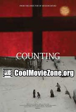 Counting (2015)