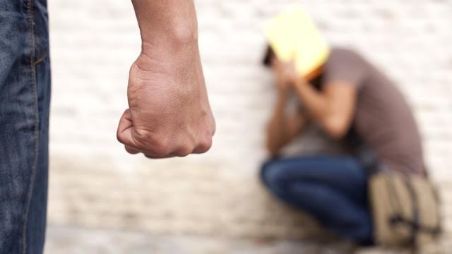 Αργολίδα: Ληστεία πριν το «Χριστός Ανέστη» στην Ερμιόνη