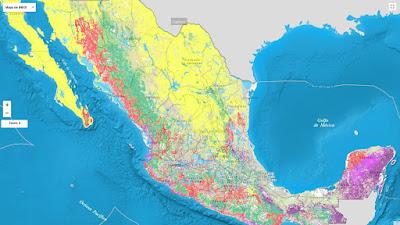 http://www.beta.inegi.org.mx/temas/mapas/usosuelo/