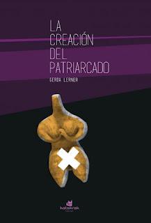 http://www.katakrak.net/cas/editorial/libro/la-creaci-n-del-patriarcado