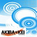 Akiba Kei