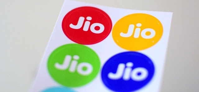 Jio Has Revised Their Tariff; Good News & Bad News For Jio's Subscribers