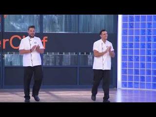Master-Chef-deite-to-neo-treiler-gia-tin-epomeni-sezon